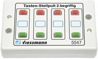 Viessmann 5547 Schakelpaneel