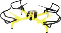 Carrera RC Drone Carrera: Video Next Hd