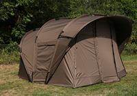 Fox Retreat+ - Tent - 2 Man