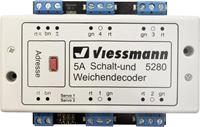 Viessmann 5280 Module