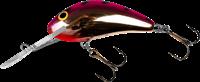 Salmo Hornet - 4 cm - viking