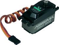 Absima ACS1612SG Low Profile Servo