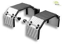 Thicon Models 50102 1:14 2 stuks