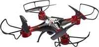 """Revell RC-Quadrocopter """"Revell control Demon"""""""