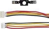 Car system H0 Faller 163758
