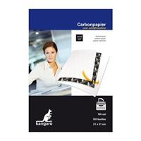 Bellatio Carbonpapier 100 vellen
