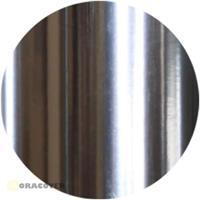 Sierstroken Oracover Oraline 26-090-006 (l x b) 15000 mm x 6 mm Chroom