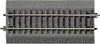 Roco 42512 Rechte rails 115 mm