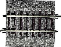 Roco 42513 Rechte rails 57.5 mm