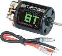 Absima Thrust B-SPEC Brushed elektromotor voor autos 5300 omw/min Aantal windingen (turns): 80