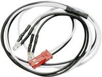 Pichler LED-verlichting Wit 10 - 5 V