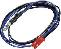 Pichler LED-verlichting Blauw 10 - 5 V