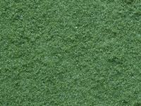 NOCH 07332 Vlokken Groen (gemiddeld)