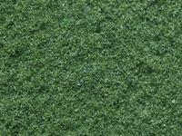 NOCH 07342 Vlokken Groen (gemiddeld)