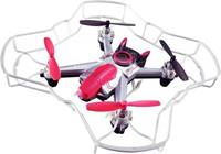 Race-Tin Sky Rover R/C Voice Command Drone