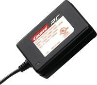 Carrera RC Modelbouw oplader 230 V 1 A Li-ion