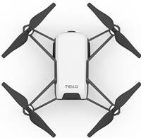 Ryze Tello mini-drone