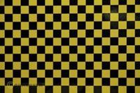 Strijkfolie Oracover 44-033-071-002 Fun 4 (l x b) 2 m x 60 cm Geel-zwart