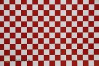 Strijkfolie Oracover 44-010-023-002 Fun 4 (l x b) 2 m x 60 cm Wit-rood