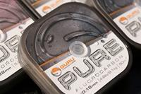 Pure Fluorocarbon - 0.12mm - 50m
