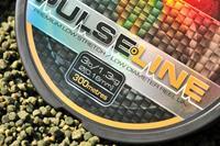 Guru Pulse-Line - Nylon Vislijn - 0.22mm