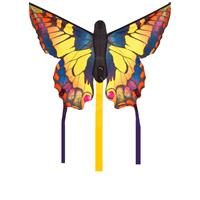Invento 100300 - Butterfly Kite Swallowtail R