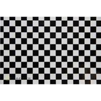 Oracover Easyplot Fun 4 97-010-071-002 Plotterfolie (l x b) 2 m x 20 cm Wit, Zwart