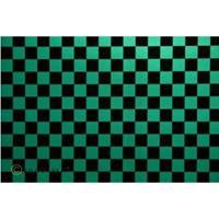 Oracover Easyplot Fun 4 97-047-071-002 Plotterfolie (l x b) 2 m x 20 cm Parelmoer groen-zwart