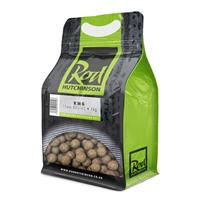 Rod Hutchinson KMG Krill Boilies - 15mm - 1kg