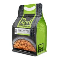 Rod Hutchinson Fruit Frenzy Boilies - 15mm - 1kg