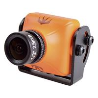 RunCam Swift 2 Camera 600 TVL