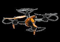 DENVER DCW-360 WiFi Drone