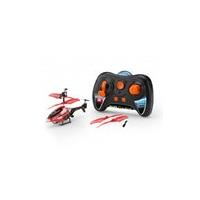 Revellcontrol Revell Control Toxi RC helikopter voor beginners RTF