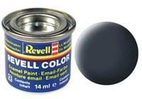Revell Enamel NR.79 Blauwgrijs Mat - 14ml