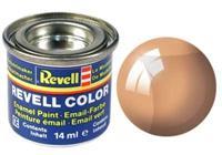 Revell Enamel NR.730 Oranje Vernis - 14ml