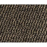 Sencys Deurmat Spectrum bruin 60cm