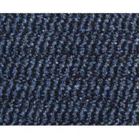 Sencys Deurmat Spectrum blauw 60cm