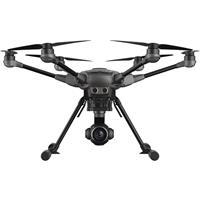 Yuneec Typhoon H Plus drone RTF