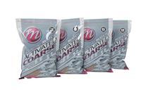 Mainline Match Activated - Coarse Pellets - 6mm - 1kg