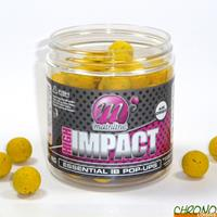 Mainline High Impact Pop-up Boilie - Essential I.B. - 15mm