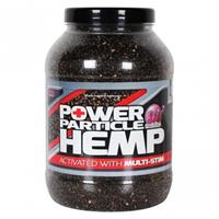 Mainline Power Particle - Hemp with added Multi-Stim - 3L