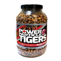 Mainline Power Particle - Tigers with added Multi-Stim - 3L