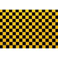 Oracover Orastick Fun 4 48-037-071-002 Plakfolie (l x b) 2 m x 60 cm Parelmoer goudgeel-zwart