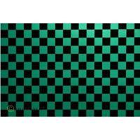Oracover Orastick Fun 4 48-047-071-002 Plakfolie (l x b) 2 m x 60 cm Parelmoer groen-zwart