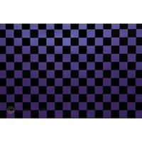 Oracover Orastick Fun 4 48-056-071-002 Plakfolie (l x b) 2 m x 60 cm Parelmoer lila-zwart