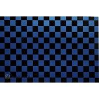 Oracover Orastick Fun 4 48-057-071-002 Plakfolie (l x b) 2 m x 60 cm Parelmoer blauw-zwart