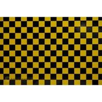 Oracover Orastick Fun 4 48-033-071-010 Plakfolie (l x b) 10 m x 60 cm Geel-zwart