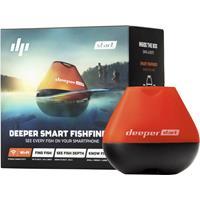 deeper Start Sonar (Wifi) Fishfinder
