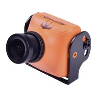 RunCam Swift Camera 600 TVL