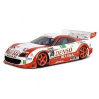 Hpiracing Toyota supra body (200mm)